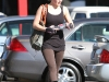 hilary-duff-candids-in-hollywood-4-07