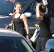 hilary-duff-candids-in-hollywood-4-08