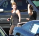 hilary-duff-candids-in-hollywood-4-10