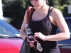 hilary-duff-candids-in-hollywood-4-12