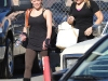 hilary-duff-candids-in-hollywood-4-13