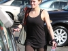 hilary-duff-candids-in-hollywood-4-14