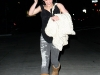 hilary-duff-candids-in-hollywood-5-04