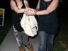 hilary-duff-candids-in-hollywood-5-05