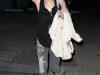 hilary-duff-candids-in-hollywood-5-06