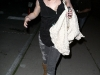 hilary-duff-candids-in-hollywood-5-07