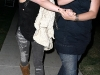 hilary-duff-candids-in-hollywood-5-08