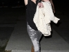 hilary-duff-candids-in-hollywood-5-10