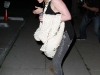 hilary-duff-candids-in-hollywood-5-11