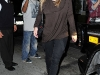 hilary-duff-candids-in-hollywood-02