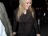 hilary-duff-candids-in-hollywood-04