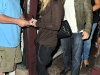 hilary-duff-candids-in-hollywood-10