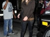 hilary-duff-candids-in-hollywood-13