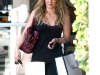 hilary-duff-candids-in-los-angeles-2-02