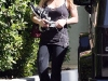 hilary-duff-candids-in-los-angeles-2-08