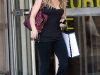hilary-duff-candids-in-los-angeles-2-10