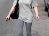 hilary-duff-candids-in-los-angeles-3-02