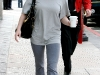 hilary-duff-candids-in-los-angeles-3-05