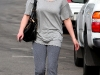 hilary-duff-candids-in-los-angeles-3-08