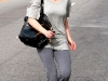 hilary-duff-candids-in-los-angeles-3-10