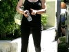 hilary-duff-candids-in-los-angeles-4-03