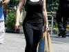 hilary-duff-candids-in-los-angeles-4-07