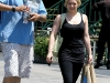 hilary-duff-candids-in-los-angeles-4-08