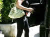 hilary-duff-candids-in-los-angeles-4-09