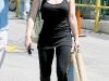 hilary-duff-candids-in-los-angeles-4-12