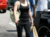 hilary-duff-candids-in-los-angeles-4-13