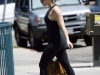 hilary-duff-candids-in-los-angeles-5-01