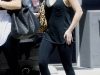 hilary-duff-candids-in-los-angeles-5-06
