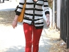 hilary-duff-candids-in-los-angeles-01