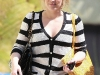 hilary-duff-candids-in-los-angeles-02