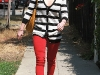 hilary-duff-candids-in-los-angeles-03