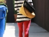 hilary-duff-candids-in-los-angeles-04