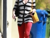 hilary-duff-candids-in-los-angeles-05