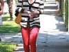 hilary-duff-candids-in-los-angeles-06