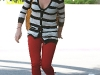 hilary-duff-candids-in-los-angeles-07