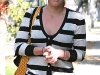 hilary-duff-candids-in-los-angeles-08
