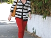 hilary-duff-candids-in-los-angeles-09