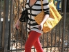 hilary-duff-candids-in-los-angeles-10