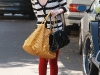 hilary-duff-candids-in-los-angeles-11