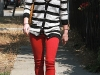 hilary-duff-candids-in-los-angeles-12