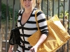 hilary-duff-candids-in-los-angeles-13