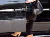 hilary-duff-candids-in-studio-city-01