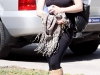 hilary-duff-candids-in-studio-city-04