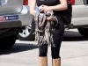 hilary-duff-candids-in-studio-city-06