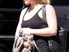 hilary-duff-candids-in-studio-city-09