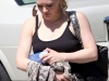 hilary-duff-candids-in-studio-city-12